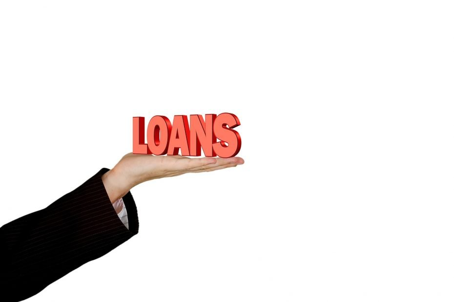 Best Loans for Bad Credit