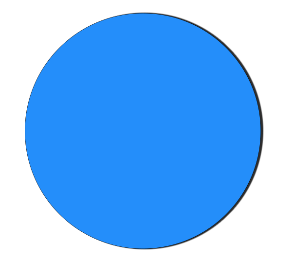 The Credit Repair Blueprint Logo