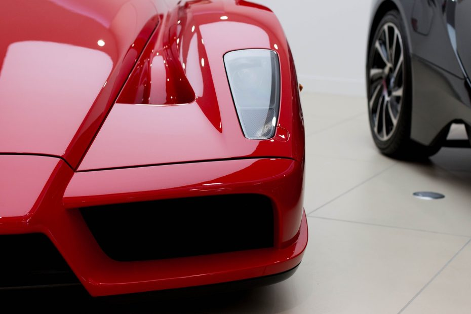 How To Buy A New Car With No Credit History