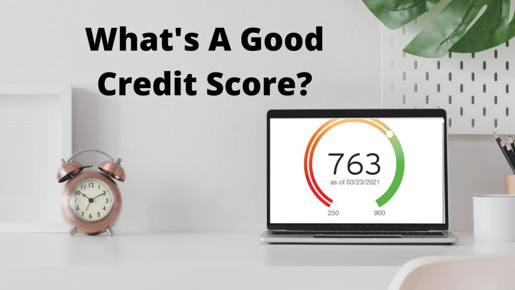 Credit Score Levels