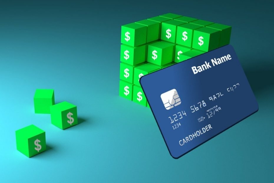 Guide to Credit Score Limits