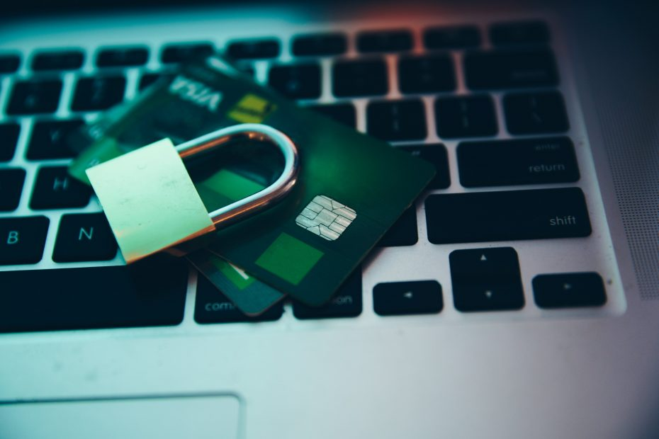 Best Credit Cards With Price Protection
