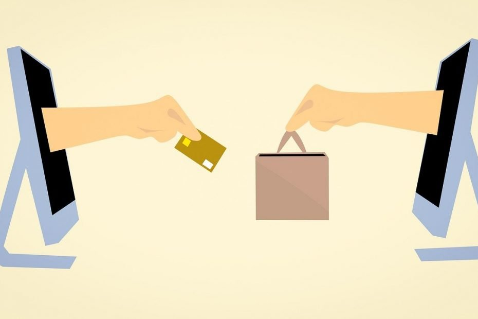 How To Pay Down Credit Cards