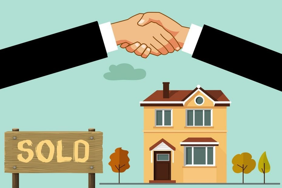 How to pay off your mortgage early