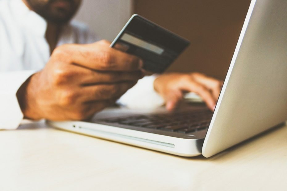 How to get a loan online with a bad credit Score