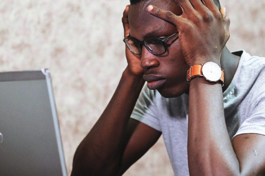 Should You Use A Credit Repair Company?