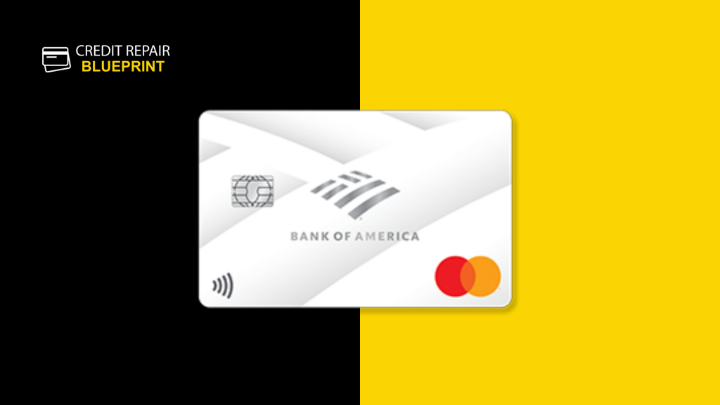 The Credit Repair Blueprint Best Balance Transfer Credit Card
