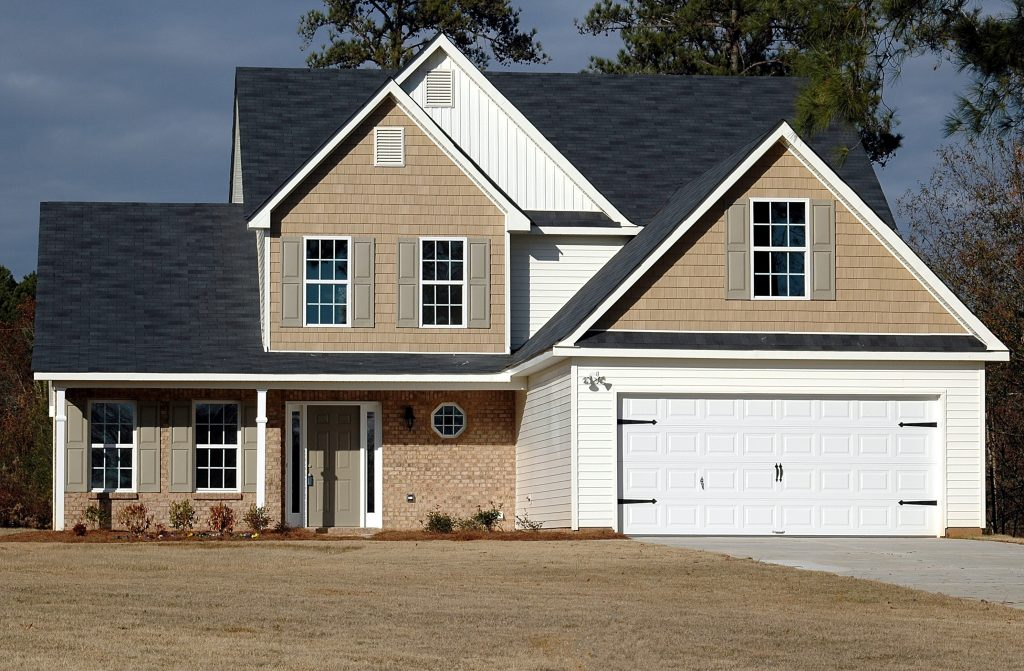 How much money bad credit will cost you for a mortgage - The Credit Repair Blueprint