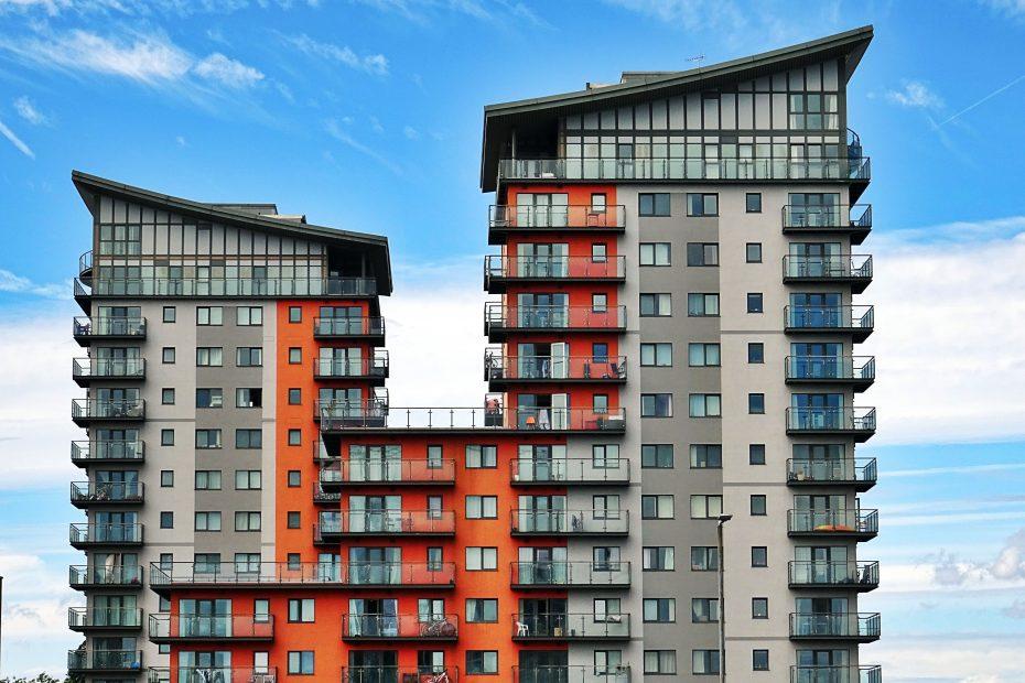 Credit Checks For Landlords & Tenants