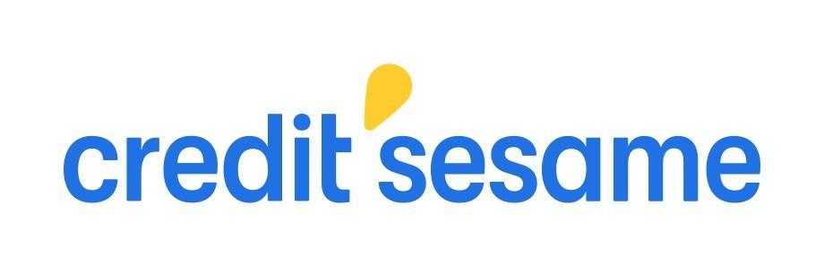 Credit Sesame credit reporting app