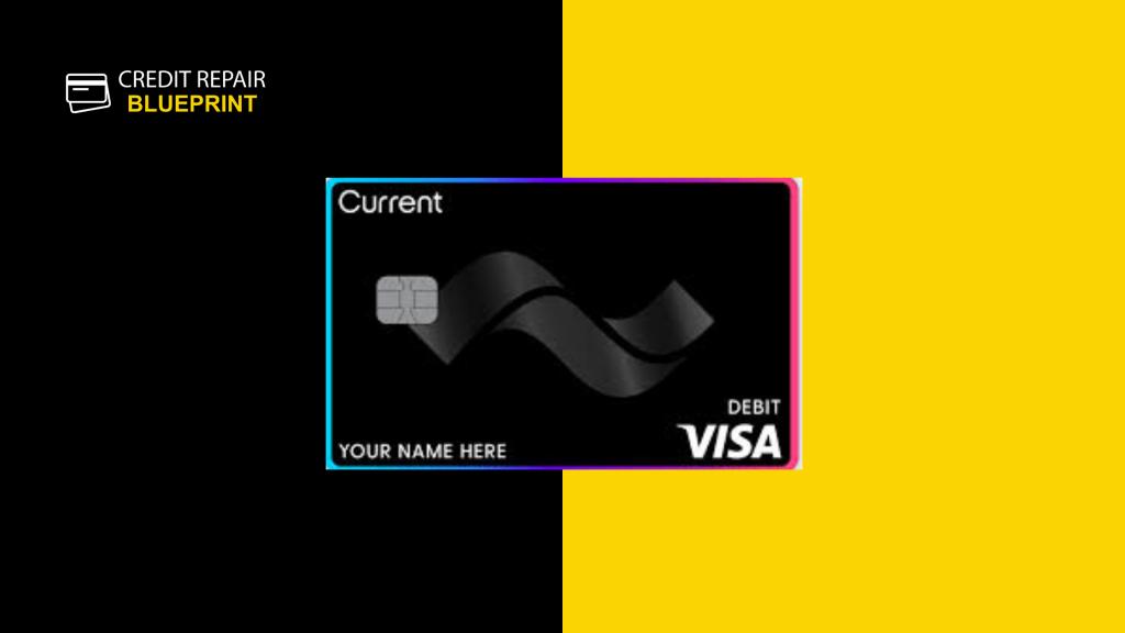 Current Debit Card For Teens - The Credit Repair Blueprint