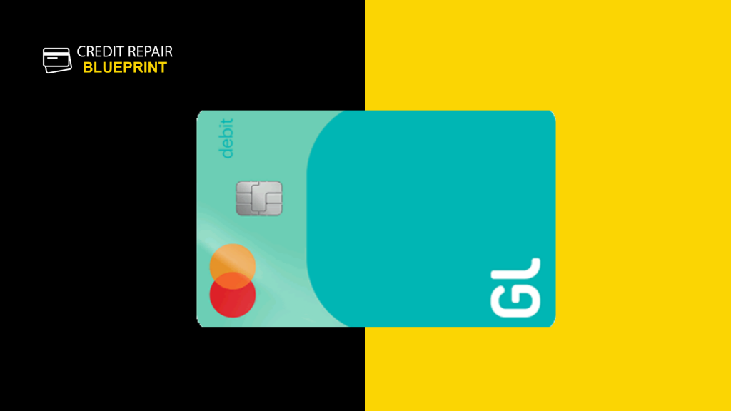 Greenlight Debit Card for Kids - Best Credit Cards For Kids