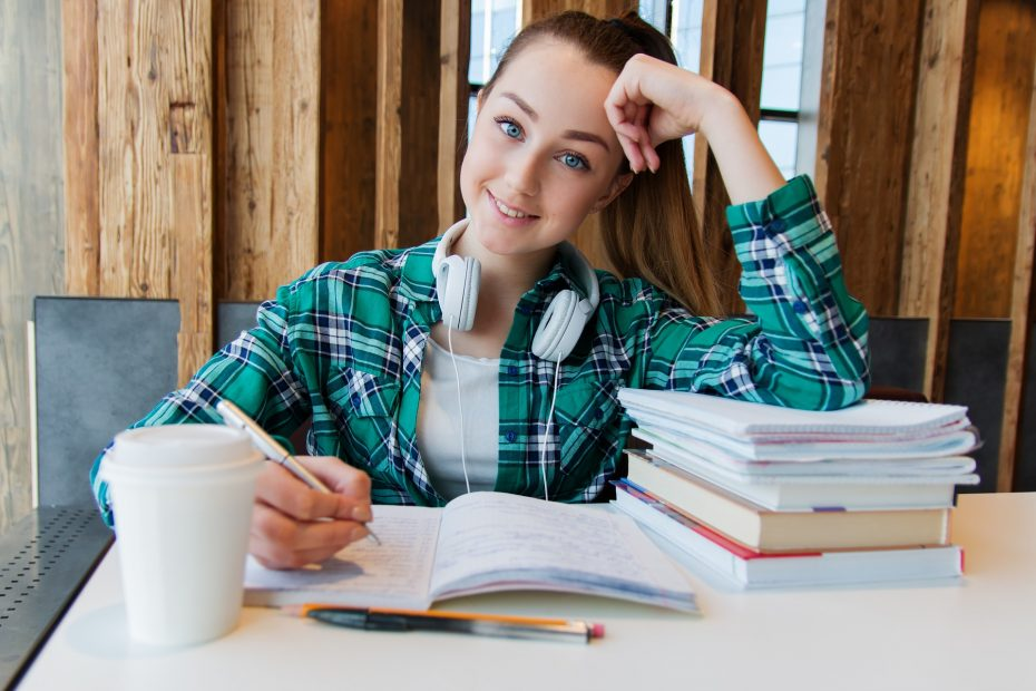 The Best Student Checking Accounts