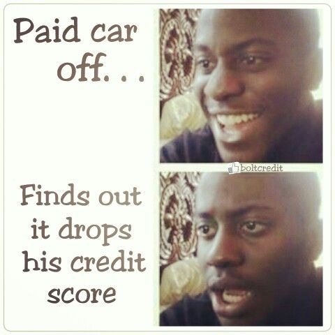 How to calculate your credit score