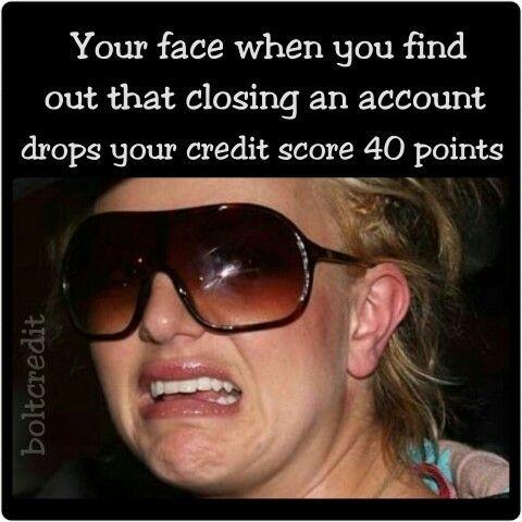 Credit Repair Memes - The Credit Repair Blueprint