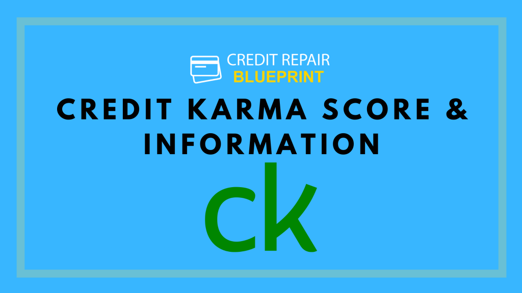 How often is credit karmas information updated