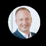Mitch Durfee - The Credit Repair Blueprint Founder