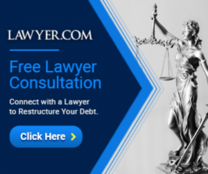 Free Lawyer Consultation Credit Repair Company