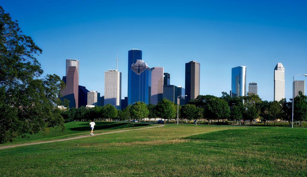 credit repair in Houston - The Credit Repair Blueprint