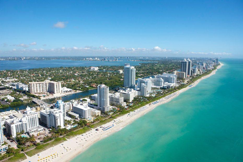 Credit Repair in Miami