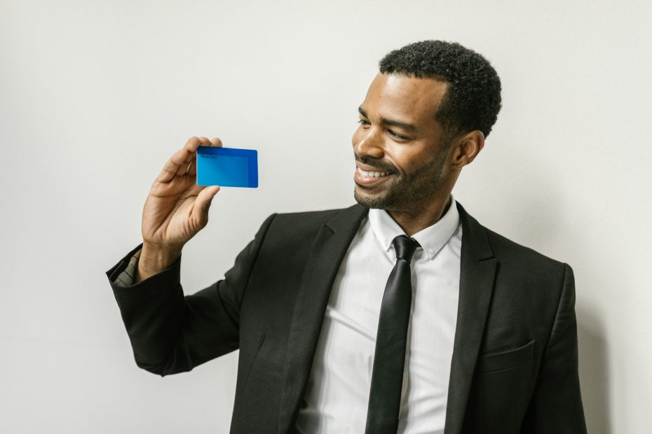 Best Business Credit Card For Bad Credit