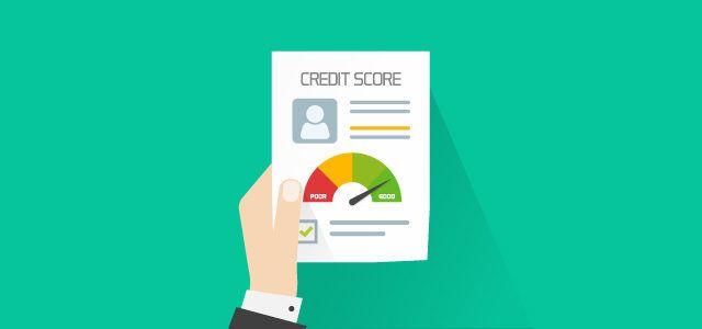 credit karma features