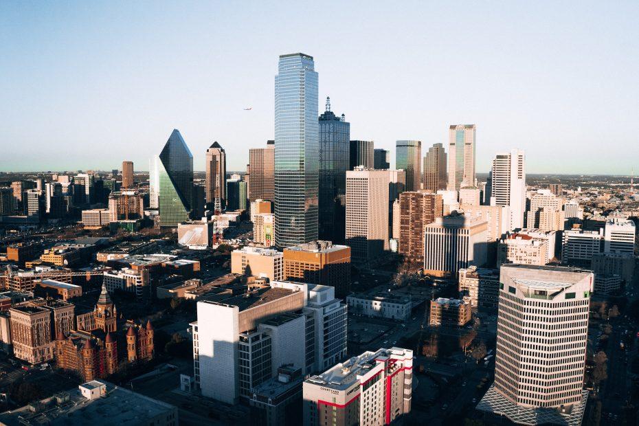 Credit Repair in Dallas